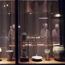 photo of kosaka restaurant