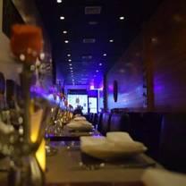 photo of ashoka - upper west side restaurant