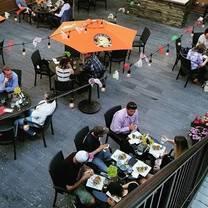 photo of la roca restaurant