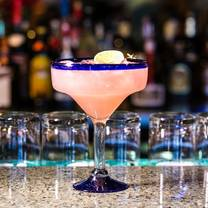 salud mexican bistro and tequileriaのプロフィール画像