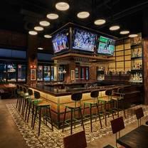 nason's beer hallのプロフィール画像
