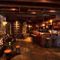 photo of new hampton restaurant