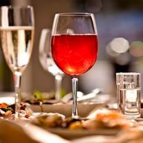 foto von xaxa restaurant restaurant