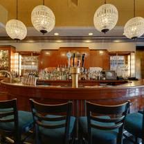 photo of stage left steak restaurant