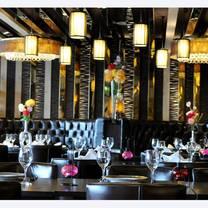 photo of sukhothai - headingley restaurant