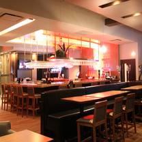 foto von rotisserie st-hubert - moncton restaurant
