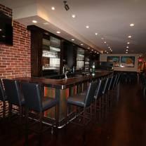 photo of mont blanc 52 restaurant