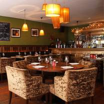 photo of jottum restaurant