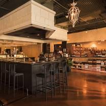 photo of bella monte restaurant