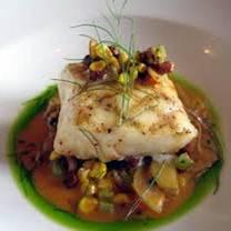 photo of bonne assiette restaurant