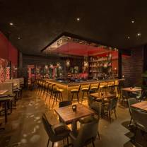 photo of kings dining & entertainment - miami doral restaurant