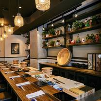 photo of sushi kaito restaurant