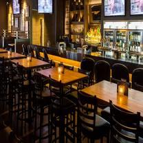 photo of original joe's - 8th st restaurant