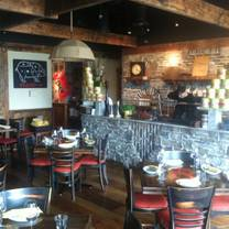 photo of davanti enoteca - western springs restaurant