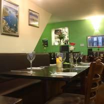 photo of eton place - woolton restaurant