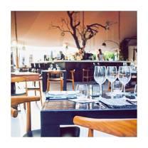 foto von lamuella-ibiza restaurant