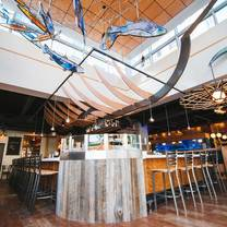 photo of jax fish house & oyster bar - kansas city restaurant