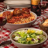 photo of buca di beppo - celebration restaurant