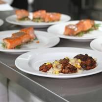 photo of citico's restaurant