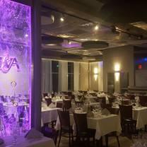photo of uva - richboro restaurant