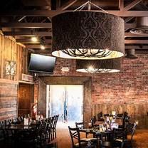 foto de restaurante great american steakhouse - vinton