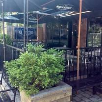 photo of el pocho antojitos bar restaurant
