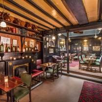 photo of el vino olde wine shades restaurant