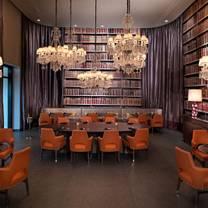 foto de restaurante gastro bar by martin berasategui
