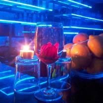 photo of shilan bar lounge restaurant