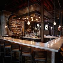 photo of artango bar & steakhouse restaurant