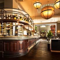 photo of browns -  leeds restaurant