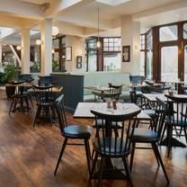 photo of browns -  windsor restaurant