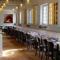 foto von nees restaurant restaurant