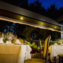 foto de restaurante ofelia bistro