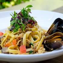 photo of toscano restaurant