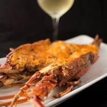 foto de restaurante la pulmonia seafood & steakhouse