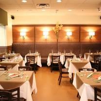 photo of orchid room fusion cuisine restaurant