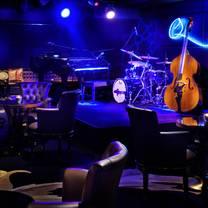 photo of q's bar and lounge / palazzo versace hotel / dubai restaurant