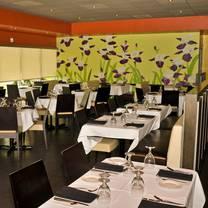 photo of nawab indian cuisine - virginia beach restaurant