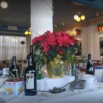 photo of christos - minneapolis restaurant