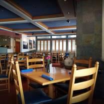 photo of christos - minnetonka restaurant