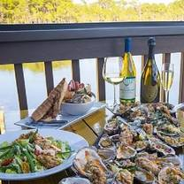 photo of stinky's fish camp - auburn restaurant