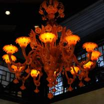 photo of giovanni's ristorante - mid town restaurant