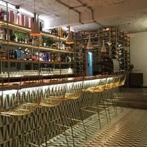 foto de restaurante kool restaurante
