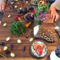 photo of harvest beat restaurant