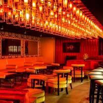 photo of blind dragon restaurant