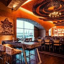 photo of zoco restaurant