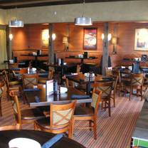 photo of doolittles woodfire grill - eagan restaurant