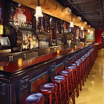 photo of house of blues - boston restaurant