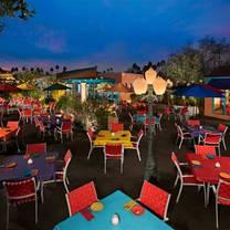 photo of aunt chilada's - tempe restaurant